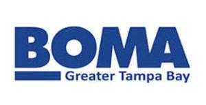 Tampa Boma